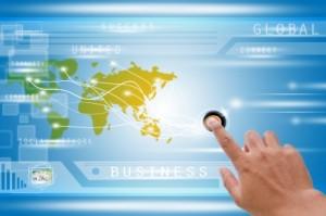 competitividad globalizacion internacionalizacion josu ugarte arregui